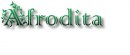 Интернет-магазин «Афродита»