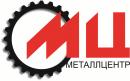 Компания МеталлЦентр, Зеленогорск