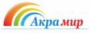 Акрамир, Челябинск