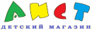 Детский магазин АИСТ