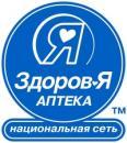 Национальная сеть Аптека Здоров'Я, Кировоград