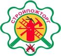 СТРОЙПОЖТОРГ, Новороссийск