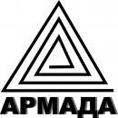 """ООО """"Армада"""", Челябинск"""