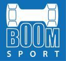 BOOM sport Спортивный магазин, Бишкек