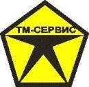 "Компания ""ТМ-СЕРВИС"", Ижевск"