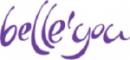 Интернет-магазин «Belle'You – брендовое белье и одежда с доставкой по России»