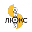 "ООО ""ВАШ ВЕК"", Борисов"