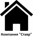Купи-джут.рф, Мытищи