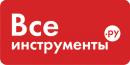 Интернет-магазин «ВсеИнструменты.ру»