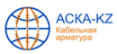 "TOO ""Acka-kz"" кабельная арматура, Темиртау"
