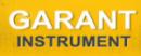 Garant Instrument, Пенза