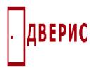 Интернет-магазин «Дверис»
