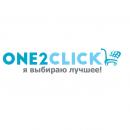 Интернет-магазин «One2click»