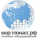 Мир Глонасс, Москва