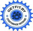 "Магазин спортивного питания ""GETFIT"", Барановичи"