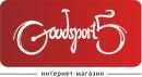 GoodSport5.ru - Интернет-магазин товаров для спорта и отдыха