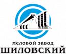 ООО Меловой завод Шиловский, Самара