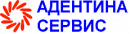 ЧП Адентина сервис, Минск