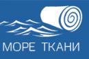 Море Ткани, Железногорск
