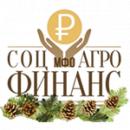 "ООО МФО ""Соцагрофинанс"", Алексин"