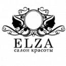 ELZA салон красоты, Балашиха