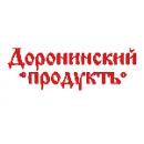 """АО """"Доронинское"""" - доставка натуральной молочной продукции, Новосибирск"""