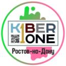 Школа программирования и цифрового творчества KIBERone, Волгоград
