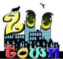 Интернет-магазин «Город животных - ZooTown»