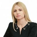 Адвокат Перельман Ольга Георгиевна, Минск