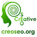 Агентство интернет-маркетинга CreativeSEO, Измаил