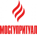 Ритуальные услуги МосГупРитуал, Москва