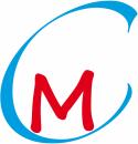 Сервис-Миг, Мытищи