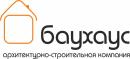 Баухаус, Калининград