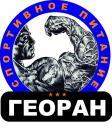 ООО Георан, магазин и бар спортивного питания, Брянск