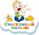 """Магазин развивающих игрушек """"Счастливый малыш"""""""