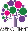 АВЕНЮ-ПРИНТ, онлайн типография, Красноярск
