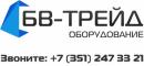 """ООО """"БВ-трейд"""", Челябинск"""