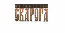 МАСТЕРСКАЯ СВАРОГА, салон дверей, Магнитогорск