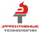 ООО «ГК «Эффективные технологии», Екатеринбург