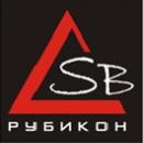 Рубикон-SB, Алматы