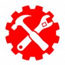 Прокат и ремонт инструментов и строительного оборудования