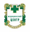 """Медицинский центр """"Кравира"""", Минск"""