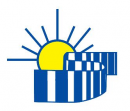 Полидин, Армавир