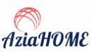 AziaHOME