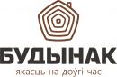 """ЧТУП """"Витвельсклес"""", Витебск"""