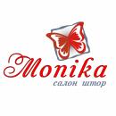 """Общество с ограниченной ответственностью """"Моника"""", Сыктывкар"""