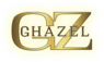 Ghazel, Астана