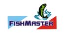 Fishmaster, Пенза