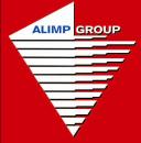 Alimp group, Алматы