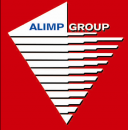 Alimp group, Алматы